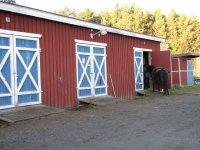 stallet-012.jpg