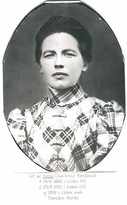 anna-backlund.jpg