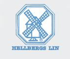 Hellbergs Lin - Hellbergs Lin på södra Öland. Svensk kallpressad linolja - odlad och pressad på Öland. Rum & frukost, Bed & breakfast, Mellstaby, Degerhamn.