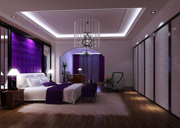 inredning sovrum heminredning. Black Bedroom Furniture Sets. Home Design Ideas