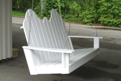 1-porch-s11995-3650kr.jpg