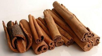 cinnamon-variaties.jpg