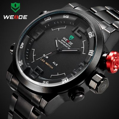 /top-sale-2014-weide-men-watch-military-3atm-dual-time-led-digital-analog-new-spo.jpg