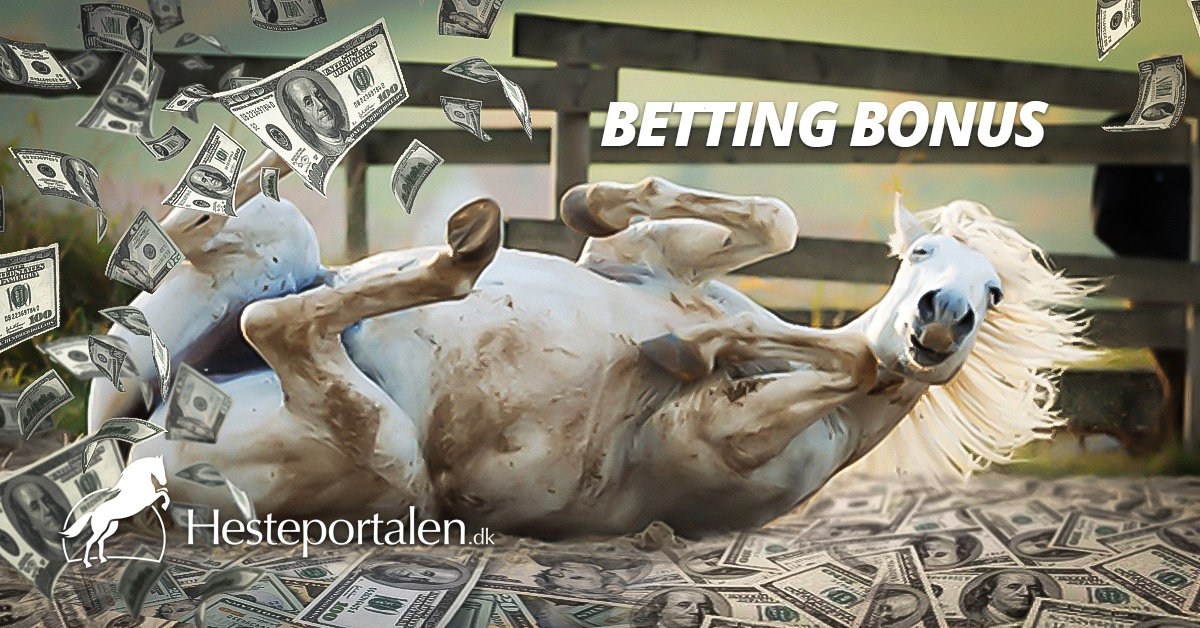 betting bonus