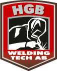 hgb-welding-tech.jpg