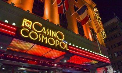 /casino-cosmopol.jpg