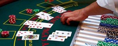 /blackjack.jpg