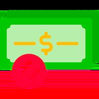 låna pengar till bil utan kontantinsats