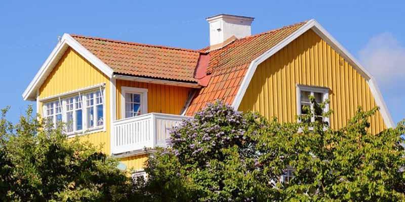 Hitta mäklare Karlstad