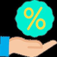 jämför lån och räntor