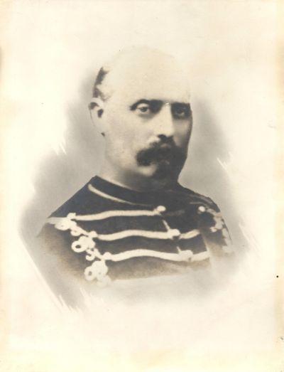 a-hoffman-1867-1876.jpg