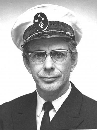curt-jonasson-1970-1986-002.jpg