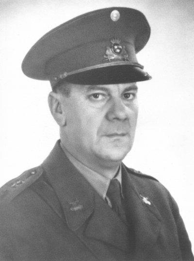 gosta-nordgren-1938-1948-001.jpg