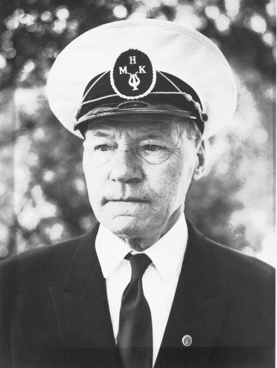 herman-lindelof-1948-1969-002.jpg