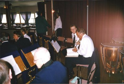 hmk-1998-004.jpg