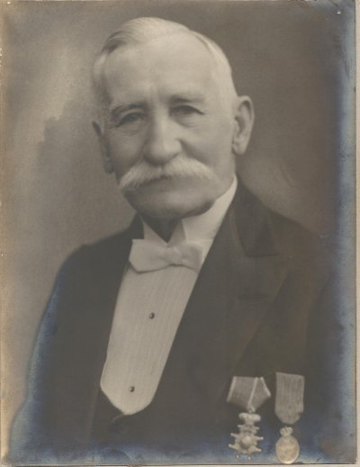 nils-persson-1878-1925.jpg
