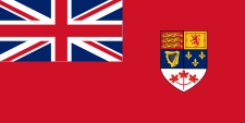 /225px-flag_of_canada_1957-1965-svg.png