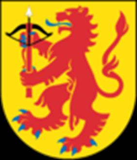 Landskapsvapen Småland