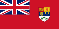 /225px-flag_of_canada_1921-1957-svg.png
