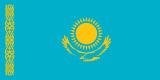 /160px-flag_of_kazakhstan-svg.png