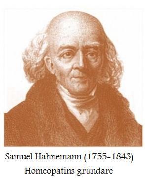 samuel-hahnemannfinal.jpg