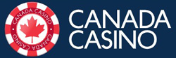 canadacasino.ca
