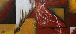 mini-2011akryl64-x-140-cm.jpg