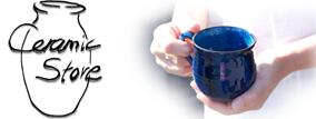 Ceramic Store