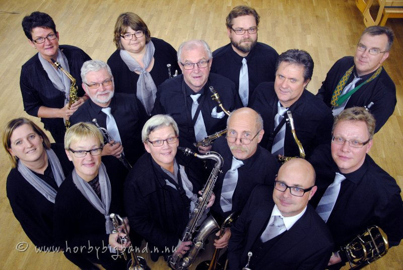 horby-big-band-1.jpg