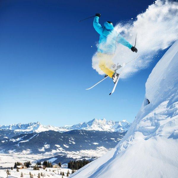 Flyg Till De Franska Alperna Www Hotelnice Se
