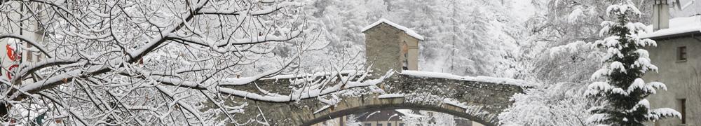 ritaglio-inverno