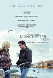 /manchester-by-the-sea.png