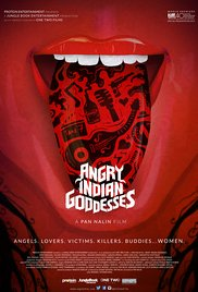 /angry-indian-goddesses.jpg