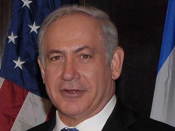 Benjamin Netanyahu – IQ 180