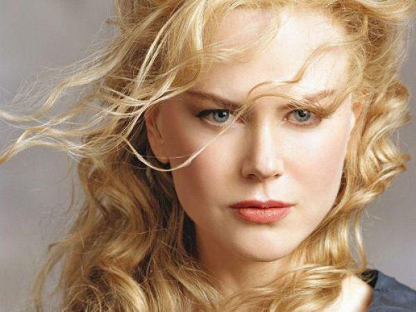 Nicole Kidman – IQ 132