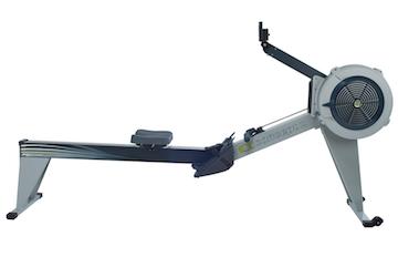Concept2 Modell E PM 5