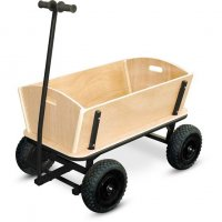 Small Foot Skrinda Handcart XXL