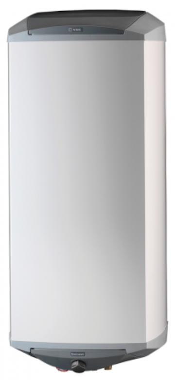 NIBE EMINENT 100 Rostfritt stål