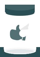 Like_jar