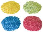 färgat-socker-till-sockervadd