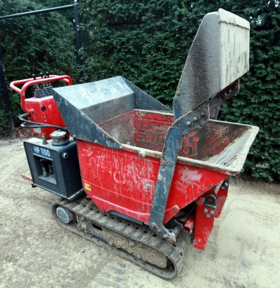 /hinowa_hp_1100_mini_dumper.jpg