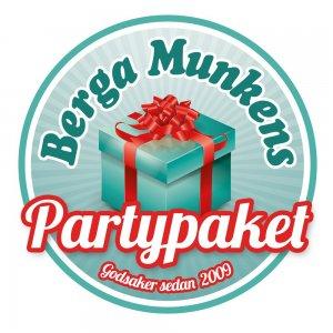 Partypaket