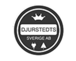 rörmokare i Stockholm