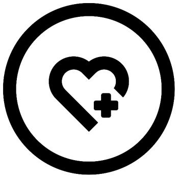 Hjärtstartare av Hearty AB