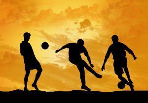 idrottsbild.jpg