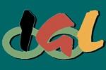 Logo der IGL