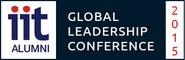Logo IIT GLC 2015