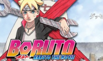 boruto-themovie-