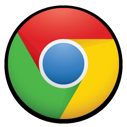 Browser chrome google Browser