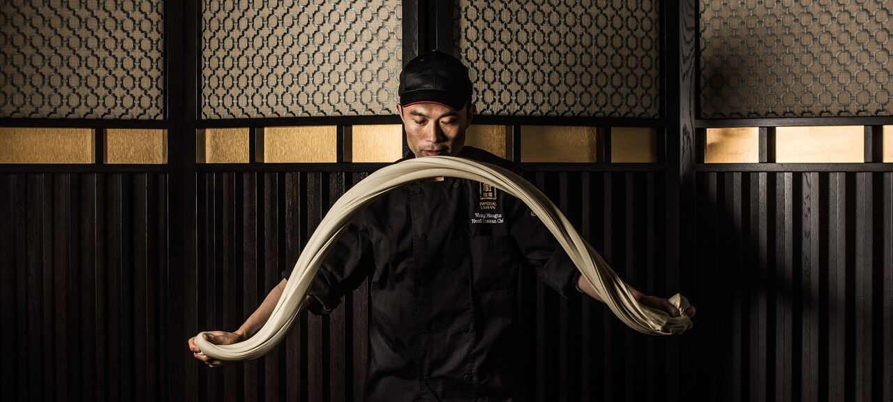 noodle-pulling.jpg